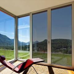 Prestige Solar Control Window Film