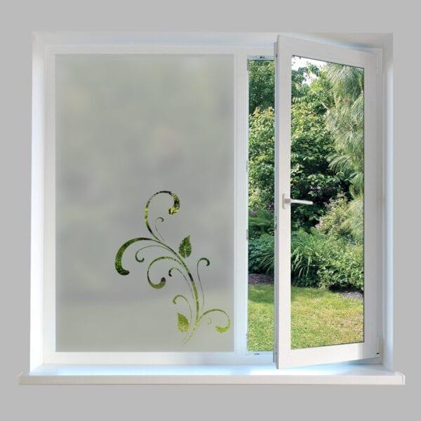 Contemporary Window Film - DC28