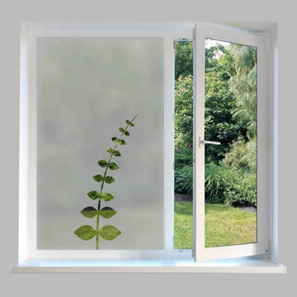 Contemporary-Window-Film-Leaf-DC63