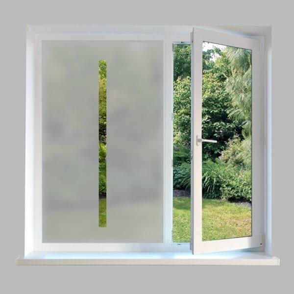 Contemporary Window Film Line - DC20