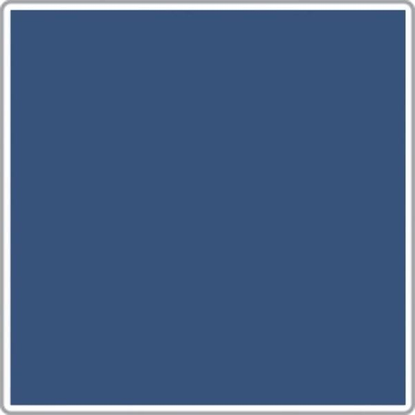 Dark Blue Self Adhesive Vinyl