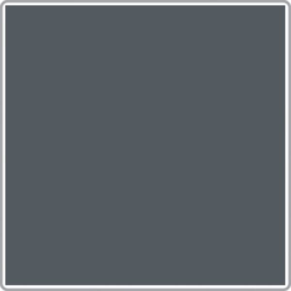 Dark Grey Self Adhesive Vinyl