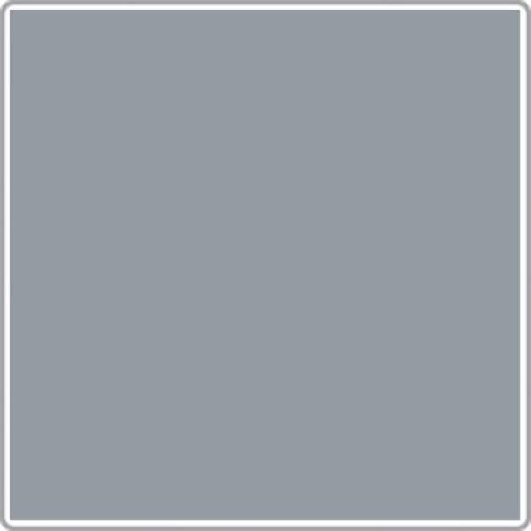 Light Grey Self Adhesive Vinyl