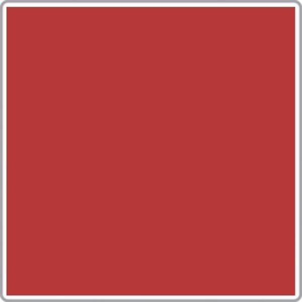 Red Self Adhesive Vinyl