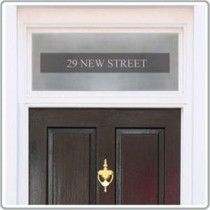 29 new street