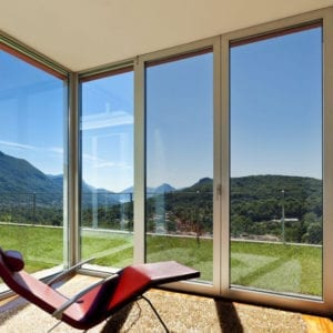 Prestige 70 Ultra Solar Control Window Film