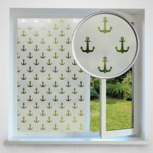 anchor-privacy-window-film-c