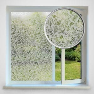 autumn-privacy-window-film-c