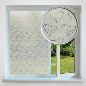 bird-privacy-window-film-c