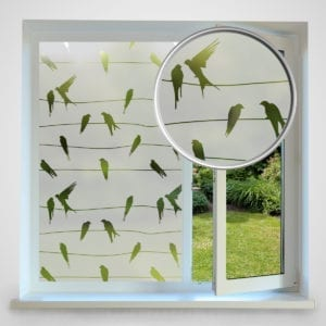 birds-privacy-window-film-c