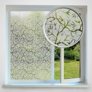 branch-privacy-window-film-c