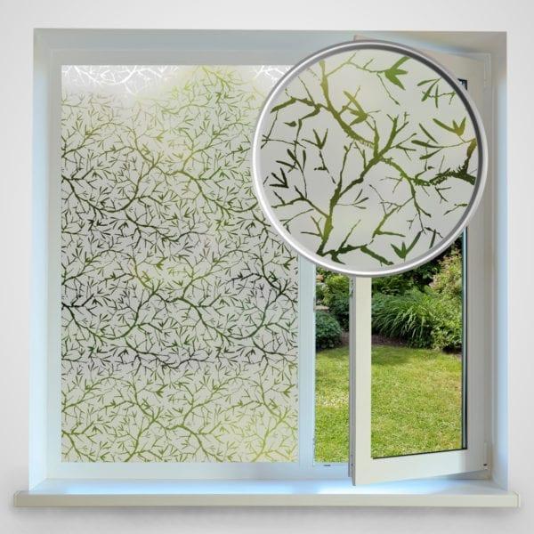 branch-privacy-window-film-c