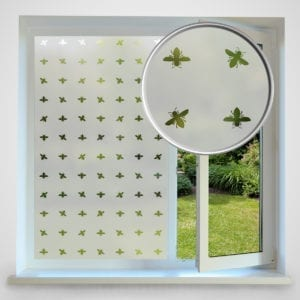 bumble-bee-privacy-window-film-c