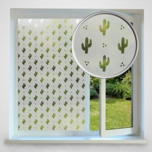 cactus-privacy-window-film-c