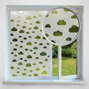 cloud-privacy-window-film-c