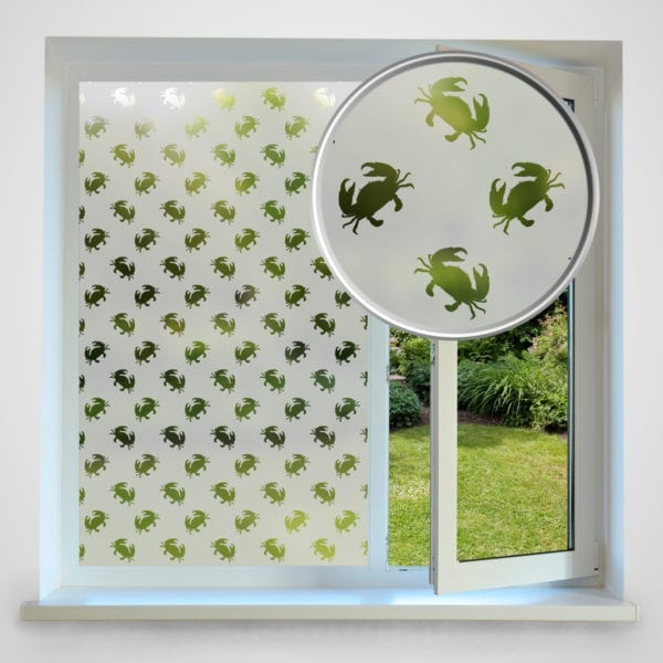 crab-privacy-window-film-c