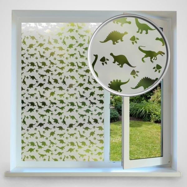 dinosaur-privacy-window-film-c