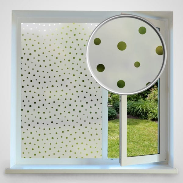 dot-privacy-window-film-c
