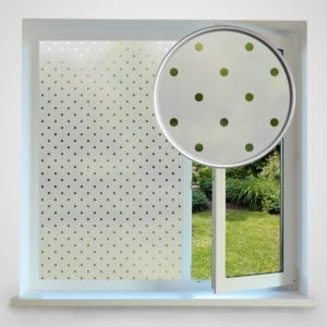 dots-privacy-window-film-c