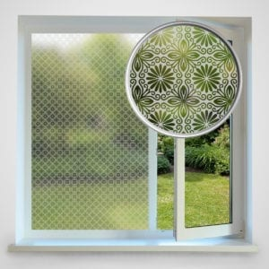 floral-privacy-window-film-c