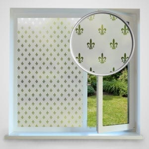 flordely-privacy-window-film-c