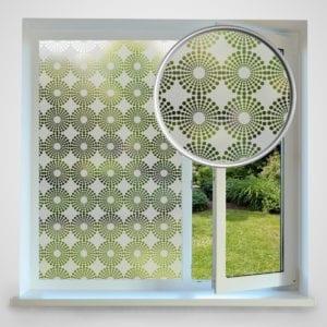 florence-privacy-window-film-c