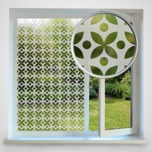 foligno-privacy-window-film-c
