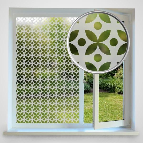 foligno-privacy-window-film-c