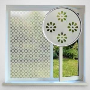forli-privacy-window-film-c