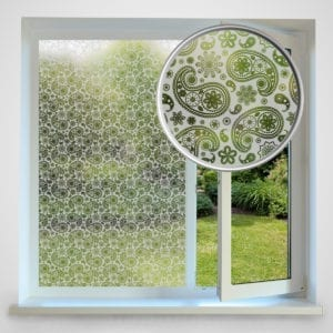 genoa-privacy-window-film-c