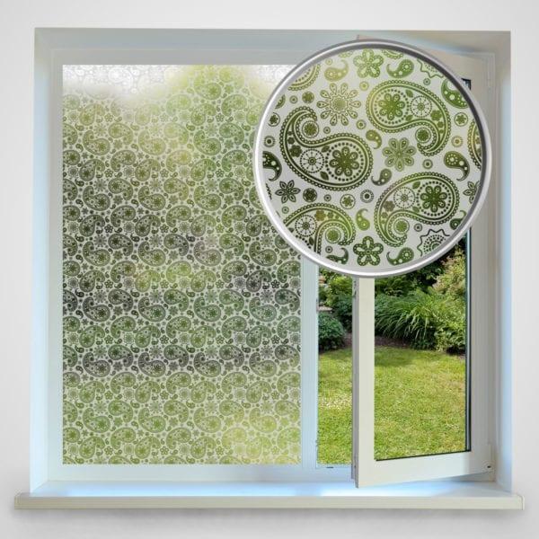 genoa-privacy-window-film-c