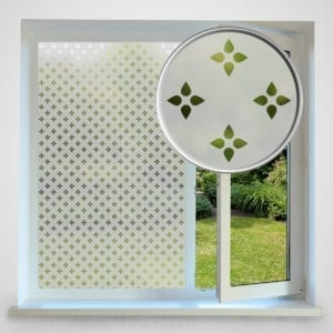 imola-privacy-window-film-c