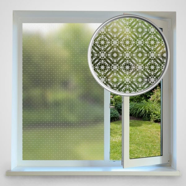 latina-privacy-window-film-c