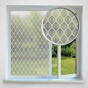 leaf-privacy-window-film-c