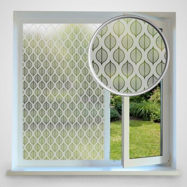 leaf-privacy-window-film-c