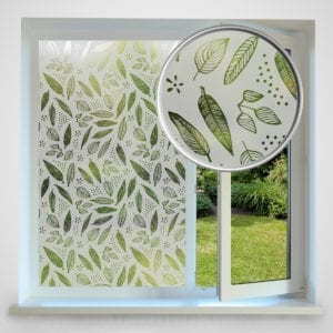 leaves-privacy-window-film-c