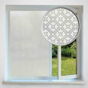 lecce privacy window film