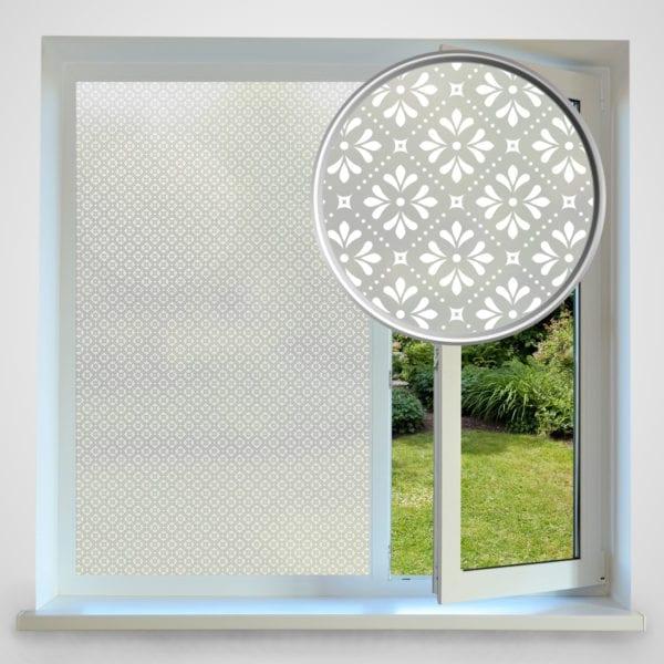 lecce privacy window film
