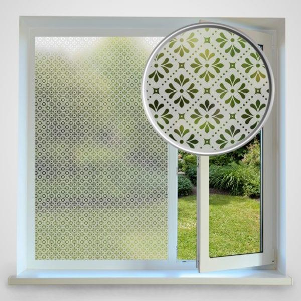 lecce-privacy-window-film-c