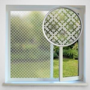 novara-privacy-window-film-c