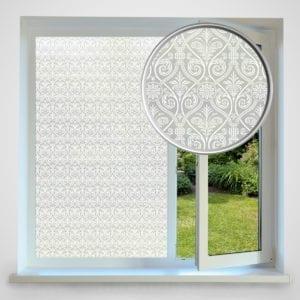 palermo privacy window film
