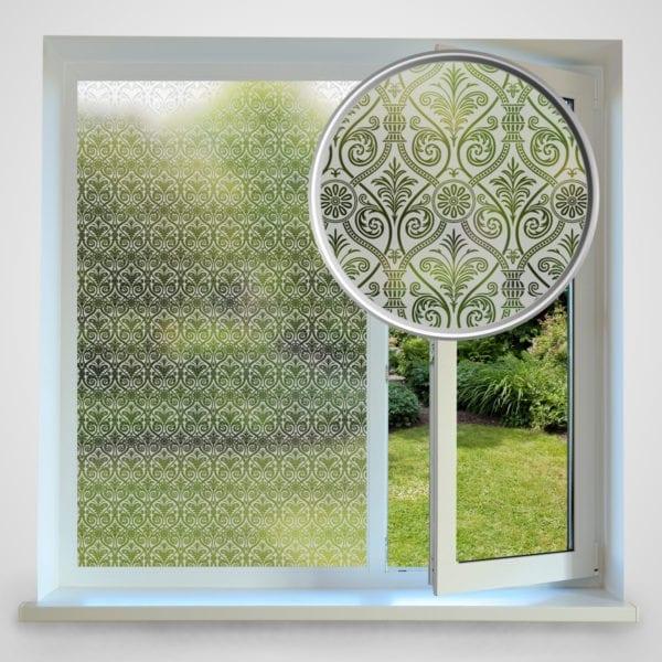 palermo-privacy-window-film-c