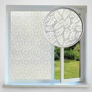 Parma privacy window film