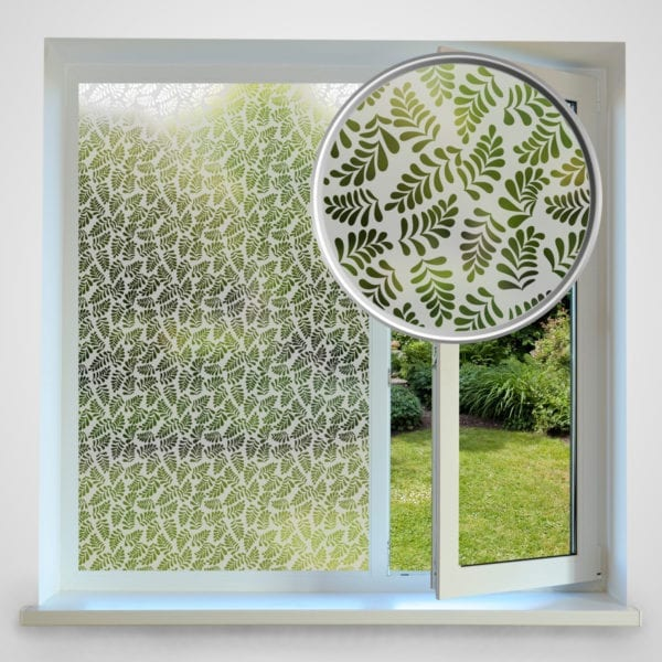 parma-privacy-window-film-c
