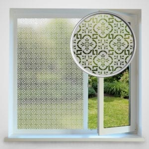 ravenna-privacy-window-film-c