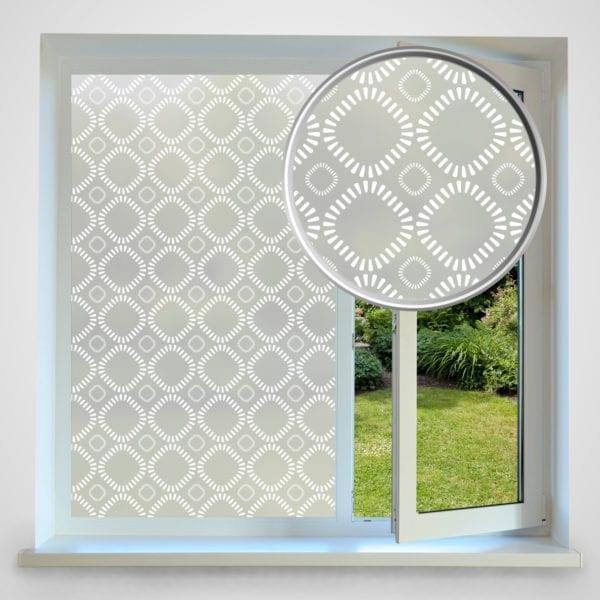 rimini privacy window film