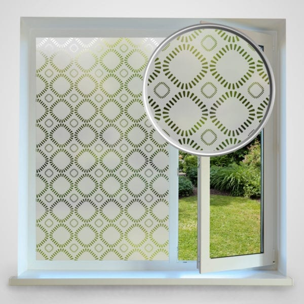 rimini-privacy-window-film-c