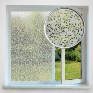rome-privacy-window-film-c