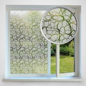savona-privacy-window-film-c