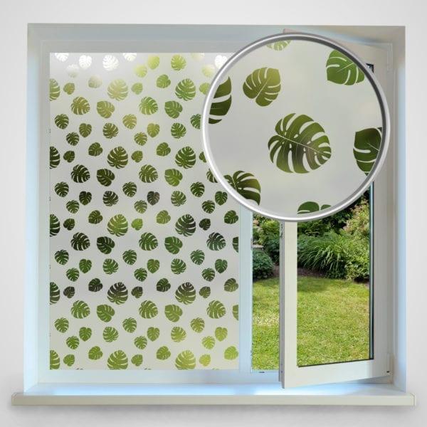 split-leaf-privacy-window-film-c